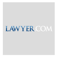Lawyer.com Premium Rating