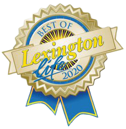 Best of Lexington Life for 2020